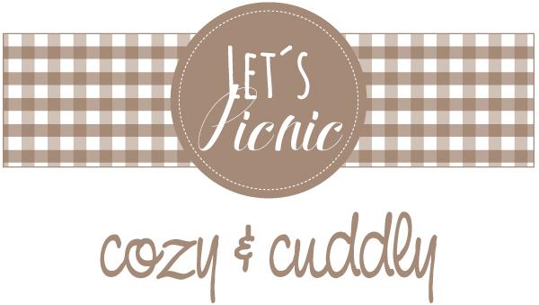 post aus unserer k che lasst uns picknicken cozy and cuddly. Black Bedroom Furniture Sets. Home Design Ideas