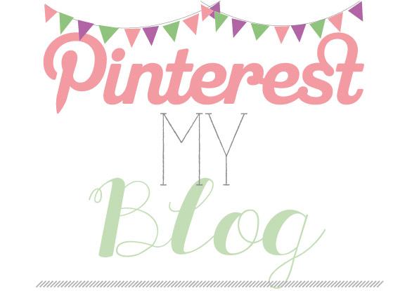 Pinterest my Blog - Screencast. Wie kann ich meine Bilder für Pinterest optimieren?Seiten-Wechsel Screencast. Pinterest für Dein Blog