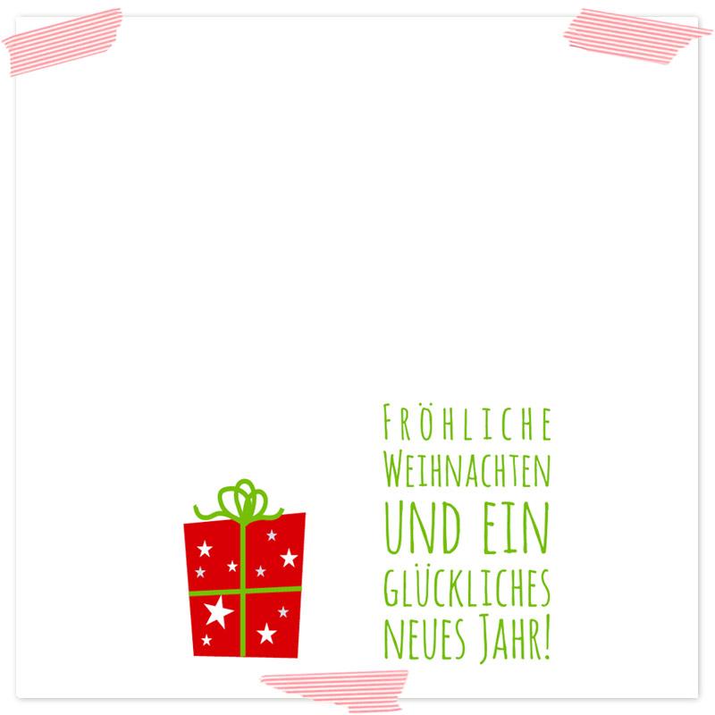 Luxury Gratis Gutscheinbuch Vorlage Collection - FORTSETZUNG ...