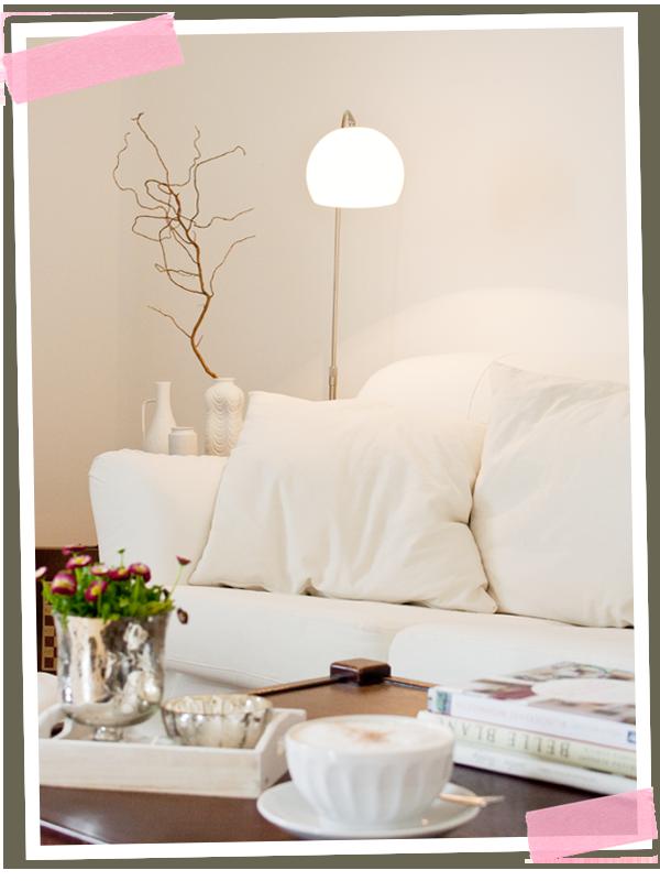 wohnzimmerlampe energiesparlampe m bel und heimat design inspiration. Black Bedroom Furniture Sets. Home Design Ideas