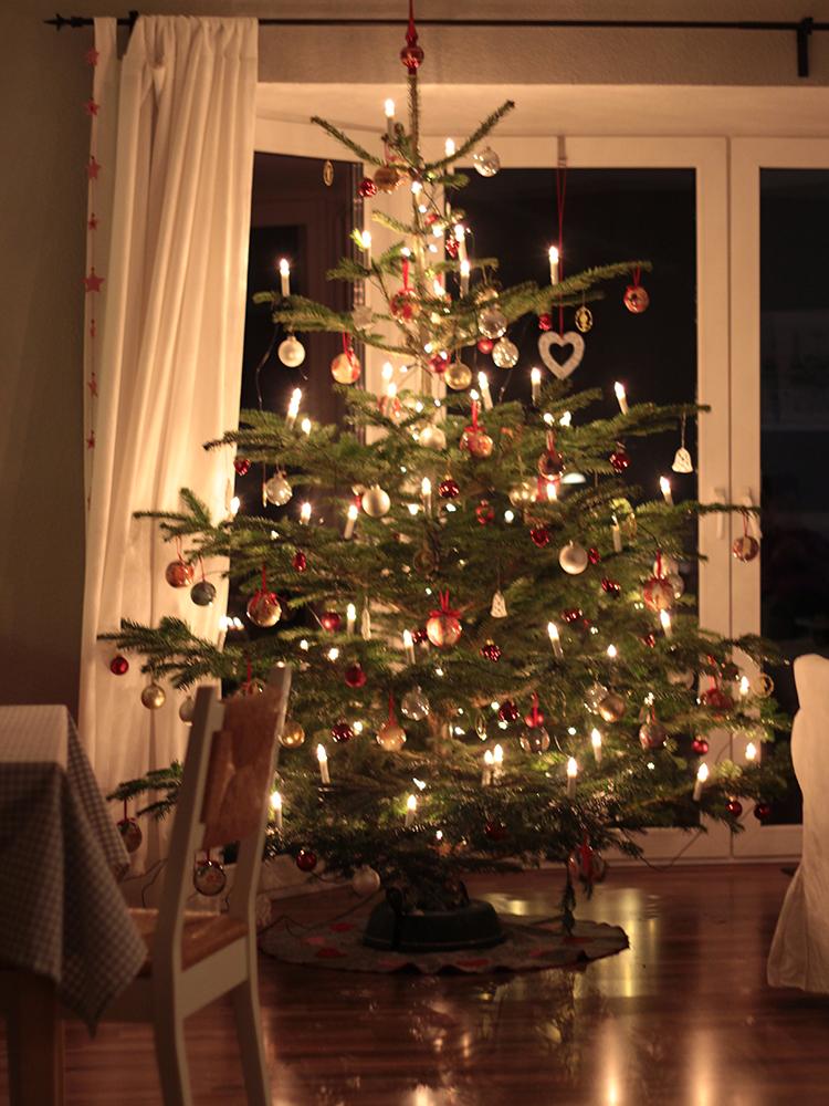 weihnachten mit der familie oder penny macht. Black Bedroom Furniture Sets. Home Design Ideas