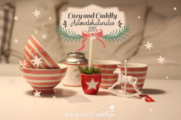 adventskalender_cozycuddly_tag1_12