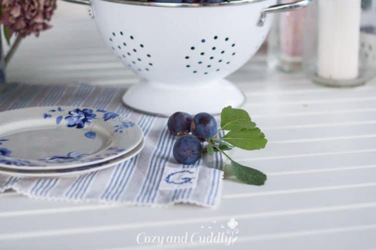 pflaumenkuchen_greengate_kaffeetafel35