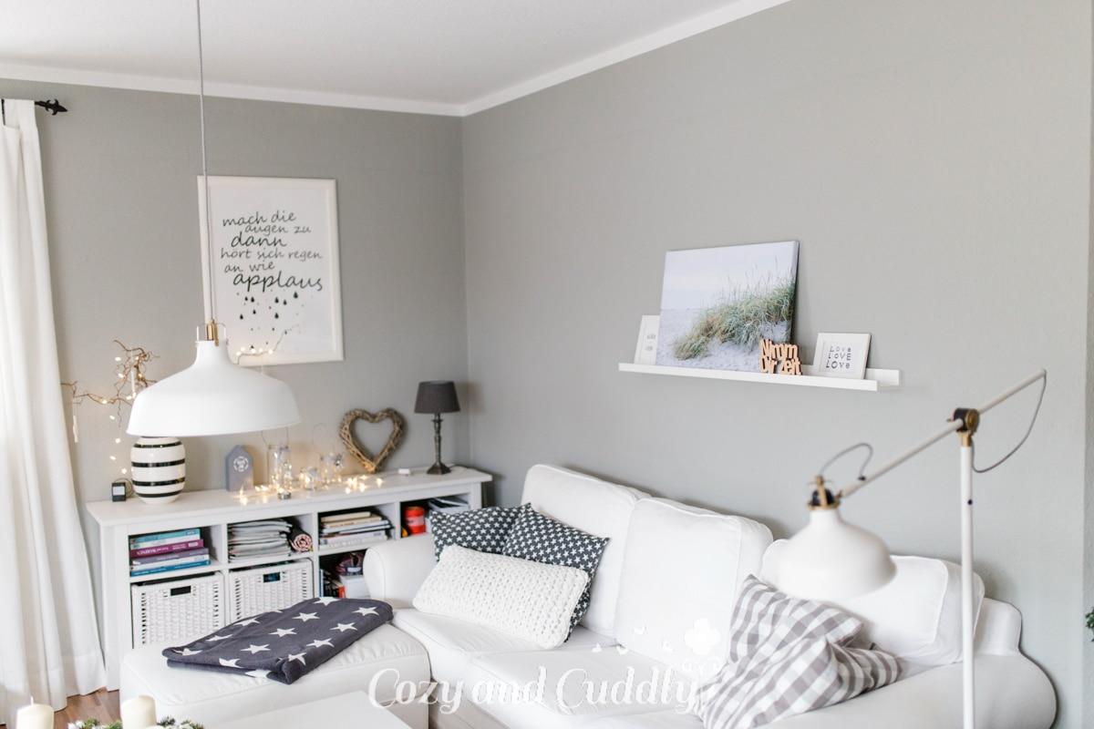geschenkidee gegen meerweh und eine tolle verlosung adventskalender t rchen nr 7 werbung. Black Bedroom Furniture Sets. Home Design Ideas